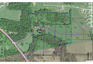Photo of Lot 12 Hwy W Hannibal, MO 63401