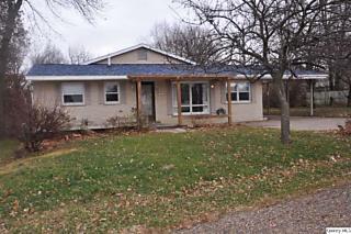 Photo of 230 N Bluff Nauvoo, IL 62354
