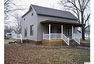 Photo of 500 Albers Golden, IL 62339