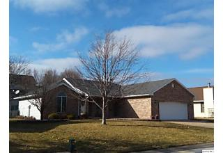 Photo of 3221 Frese Drive Quincy, IL 62305