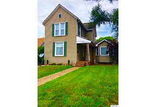 Photo of 1531 Spruce Quincy, IL 62301