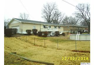 Photo of 2400 Cedar Creek Court Quincy, IL 62305