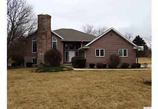 Photo of 5406 Skyline Drive Quincy, IL 62305