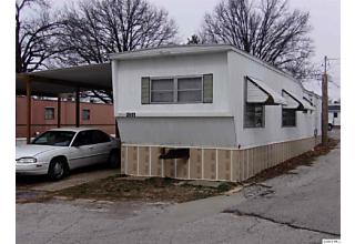 Photo of 2411 Penthouse Drive Quincy, IL 62301