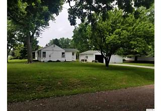 Photo of 225 S Fulmer Street Nauvoo, IL 62354