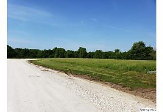 Photo of 2 Zachary Lane Carthage, IL 62321