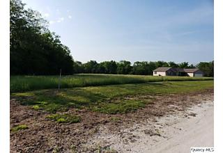 Photo of 7 Zachary Lane Carthage, IL 62321