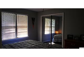 Photo of 321 N Scofield Carthage, IL 62321