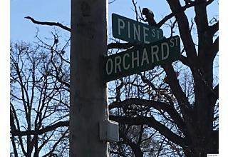 Photo of 624 Pine Hannibal, MO 63401