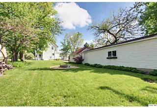 Photo of 2310 Spring St. Quincy, IL 62301