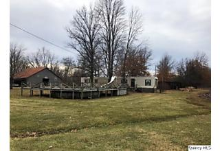 Photo of 4332 S 1st St Quincy, IL 62305