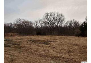 Photo of Sect 23 Mckee Twp Clayton, IL 62324