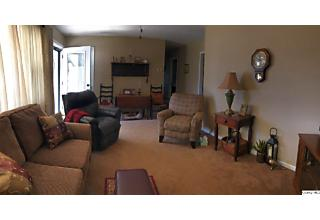Photo of 101 Cherry St. Mt. Sterling, IL 62353