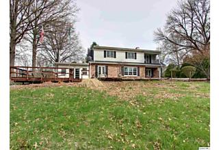 Photo of 4703 Mccarthy Lane Quincy, IL 62305