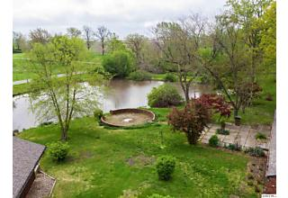 Photo of 1003 E Wood St. Camp Point, IL 62320