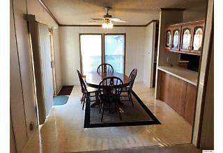 Photo of 2208 Rancho Blvd Quincy, IL 62305