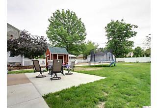 Photo of 2214 Hampshire Quincy, IL 62301