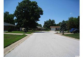 Photo of 1218 Daniel Court Quincy, IL 62305