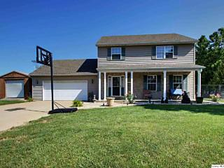 Photo of 1311 Briar Rose Ln Quincy, IL 62305