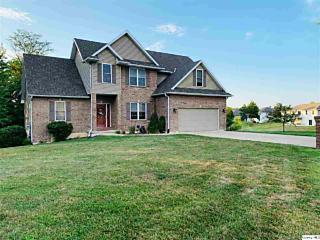 Photo of 3831 Berkshire Manor Quincy, IL 62305