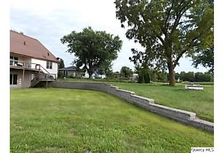 Photo of 1776 N County Road 1600 Carthage, IL 62321