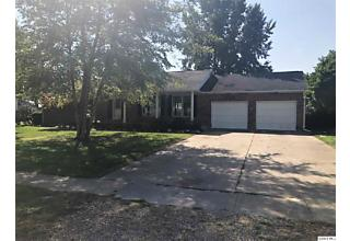 Photo of 1100 Hayes St Golden, IL 62339