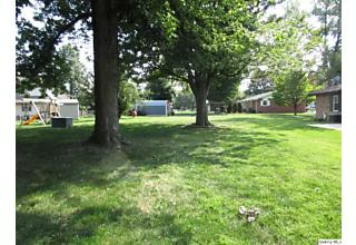 Photo of 3134 Gross Gables Quincy, IL 62305