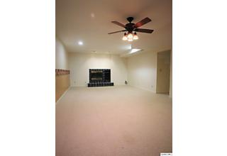 Photo of 3313 E Tower Road Quincy, IL 62305
