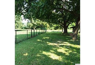 Photo of 21445 305th Ave Kinderhook, IL 62345