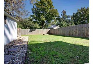 Photo of 1315 Harrison St Quincy, IL 62301