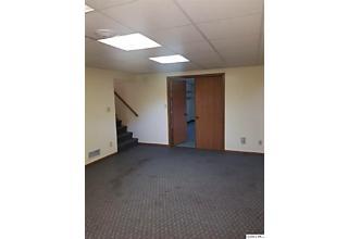 Photo of 1350 Hubbard Street Nauvoo, IL 62354