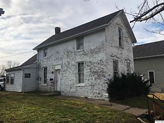 Photo of 528 Jackson St Quincy, IL 62301