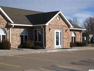 Photo of 4531 Maine, Suite B Quincy, IL 62305
