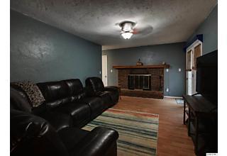 Photo of 49249 E Lakeshore Drive Hannibal, MO 63401