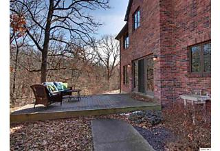 Photo of 4001 Maas Road Quincy, IL 62305
