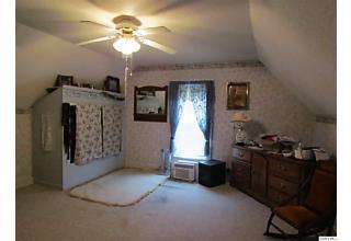 Photo of 1805 Ripley Nauvoo, IL 62354