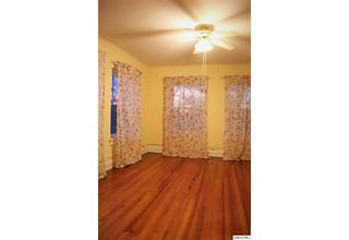 Photo of 635 S 13th, Suite 100 Quincy, IL 62301