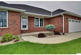 Photo of 4620 Trinity Lakes Dr Quincy, IL 62305