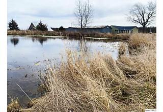 Photo of 2460 County Road 175 Emden, MO 63439