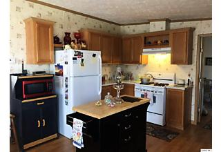 Photo of 310 W First Versailles, IL 62378