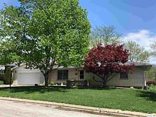 Photo of 1601 S 28th Quincy, IL 62301