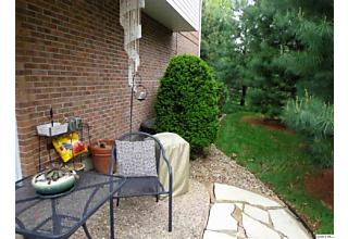 Photo of 3516 Courts Of Westview Quincy, IL 62301
