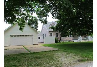 Photo of 505 N Madison Carthage, IL 62321