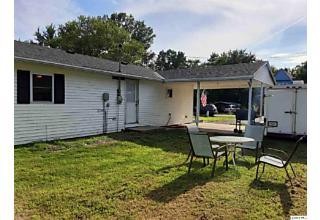 Photo of 404 N Oak Street Loraine, IL 62349
