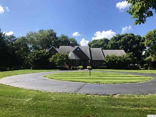Photo of 4 Edgewater Ln. Mt. Sterling, IL 62353
