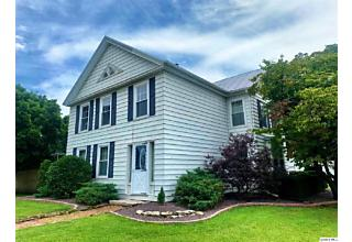 Photo of 309 W State Street Payson, IL 62360