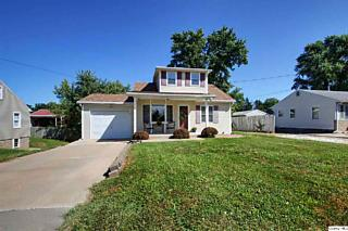 Photo of 2539 Larch Road Quincy, IL 62301