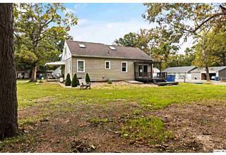Photo of 528 Hickory Grove E Quincy, IL 62305