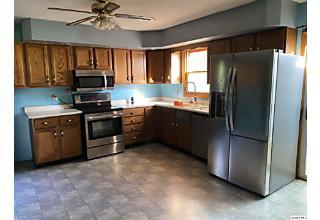 Photo of 240 N Bluff Nauvoo, IL 62354