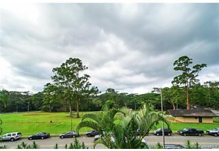 Photo of 95-045 Waikalani Drive Mililani, HI 96789